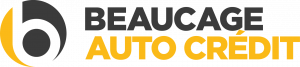 beaucage auto credit financement